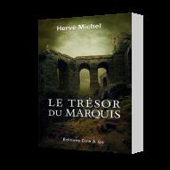 Le trésor du Marquis