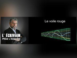 Les podcasts criminels de Hervé Michel
